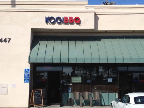 Kogi BBQ San Diego CA.JPG