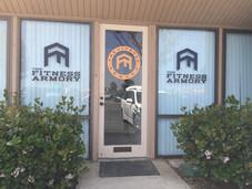 Fitness Armory San Diego CA.JPG