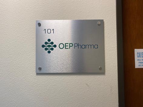 OEP Pharma San Diego CA.jpg
