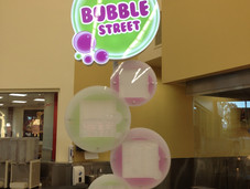 Bubble Street West Covina CA.JPG