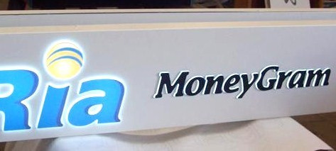Ria Moneygram.jpg