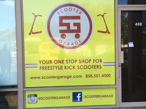 Scooter Garage San Diego CA.JPG