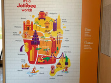 Jollibee West Plano TX.JPG