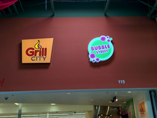 Grill City & Bubble Milpitas CA.png