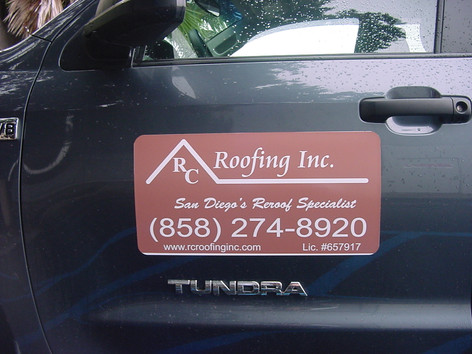 RC Roofing Inc.JPG
