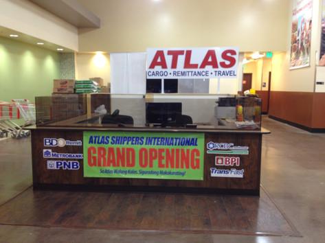Atlas Rancho Cucamonga CA.JPG