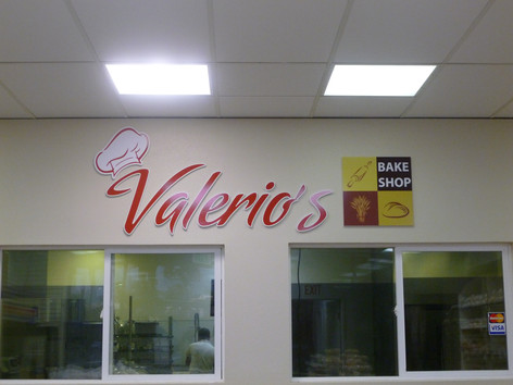 Valerio's Anaheim CA.JPG