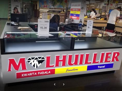 MLhuillier Henderson NV.PNG