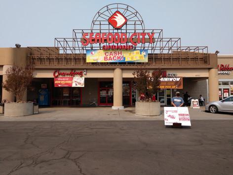 Seafood City Sacramento CA.jpg