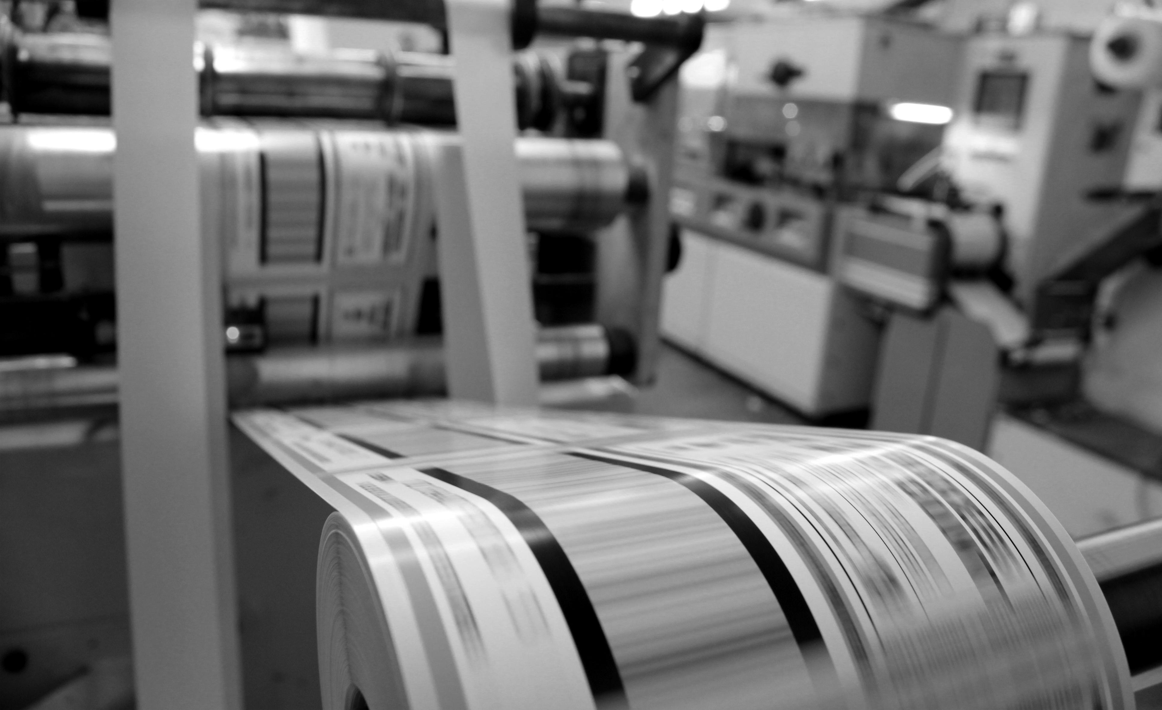 imprimerie,dubon,perpignan,66,_étiquettes,_etiquette