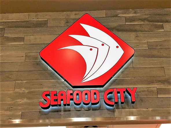 Seafood City.JPG