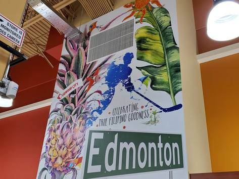 Seafood City Edmonton Canada3.jpg