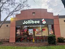 Jollibee San Jose CA.jpg
