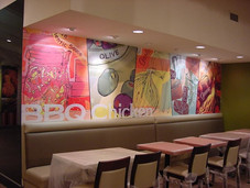BBQ Chicken San Diego CA1.jpg