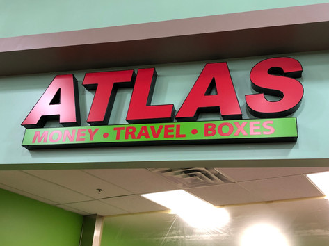 Atlas Shadow Mt Las Vegas NV.JPG