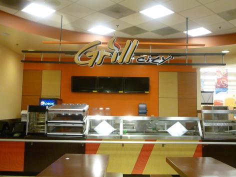 Grill City Cerritos.JPG
