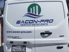 Eacon Pro.JPG