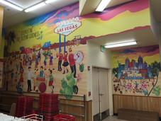Seafood City Las Vegas NV2.JPG