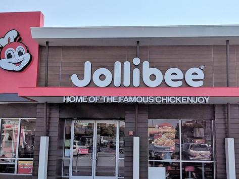 Jollibee Union City CA.JPG