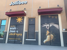 Jollibee Artesia CA.JPG
