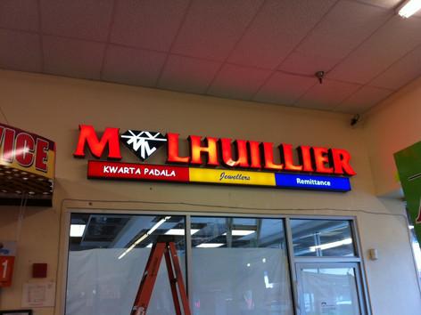 MLhuillier San Jose CA.JPG