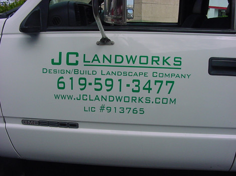 JC Landworks.JPG