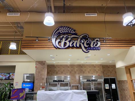 Baker's Ave Winnepeg CA.jpg