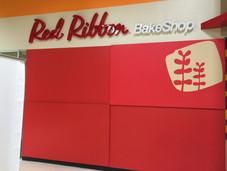 Red Ribbon South San Francisco CA.JPG