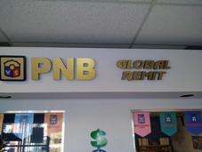 PNB Las Vegas NV.jpg