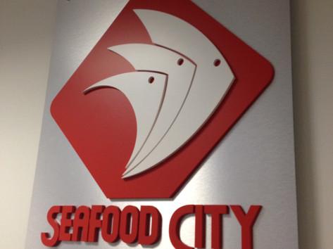 Seafood City 2.JPG