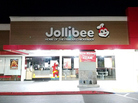 Jollibee Anaheim CA.JPG