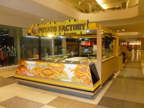 Potato Factory Eagle Rock CA.JPG