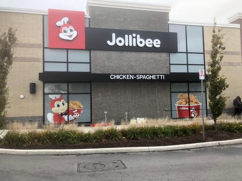 Jollibee Billy Bishop Canada.jpeg