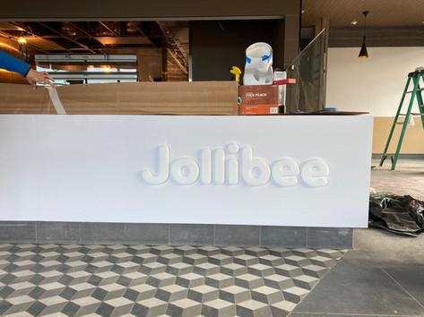 Jollibee Mira Mesa CA.jpg