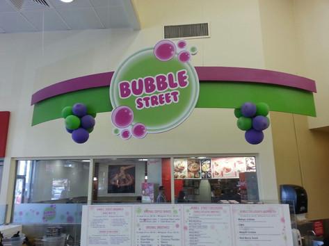 Bubble Street West Covina CA.jpeg
