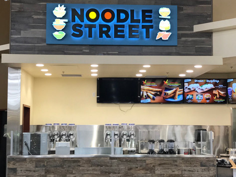 Noodle Street Calgary Canada.JPG