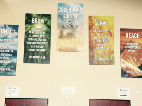 New Hope Church San Diego CA.JPG