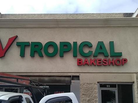 V Tropical Bakeshop Carson CA.JPG