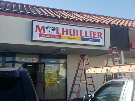MLhuillier Panorama CA.JPG