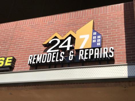 24 7 Remodels & Repairs San Diego CA.jpg