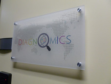 Diagnomics San Diego CA.JPG