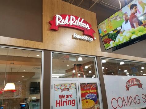 Red Ribbon Las Vegas NV (2).JPG