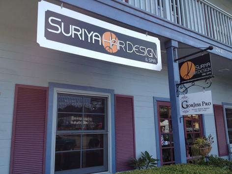 Suriya Hair Design San Diego CA.JPG