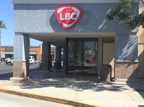 LBC Anaheim CA.JPG