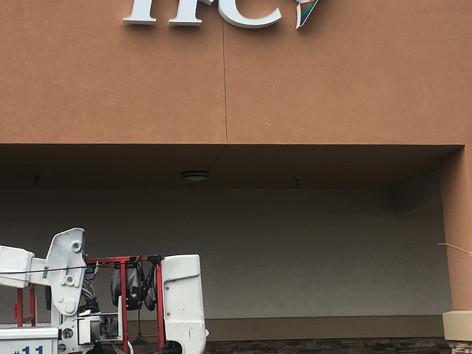 TFC South San Francisco CA.JPG