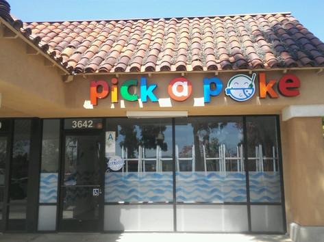 Pick a Poke West Covina CA.JPG