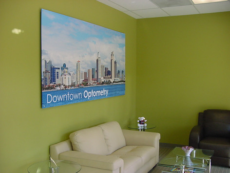 Downtown Optometry San Diego CA.JPG
