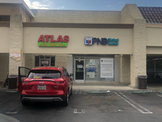 Atlas PNB Carson CA.JPG