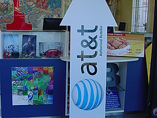 Arrow Sign AT&T.JPG