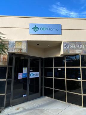 OPE Pharma San Diego CA.jpg